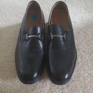 Bostonian | Men's Black Dress Shoe